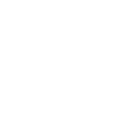 Doug's Wines | Your Guide to Good