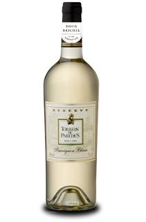 Torreon de Paredes Reserve Sauvignon Blanc