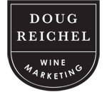 Doug Reichel Wine Marketing Inc. Wholesale for Retail