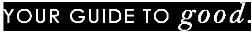 tagline-about