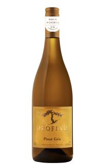 Orofino Pinot Gris